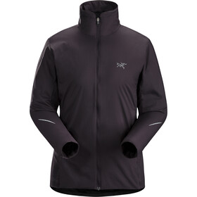 Arc'teryx Gaea Jacket Women dimma